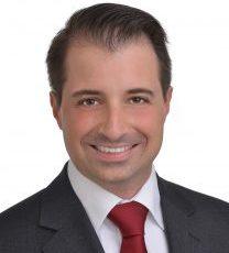 Dr. Alan Ettlin