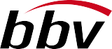 bbv Consultancy